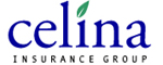Celina Insurance Group