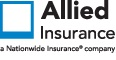 Allied Insurance Payment Link